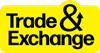 Trade & Exchange