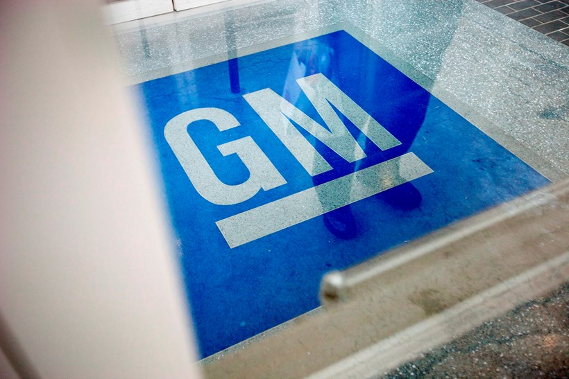 GM may appeal the appeals court ruling. Pictures / AP