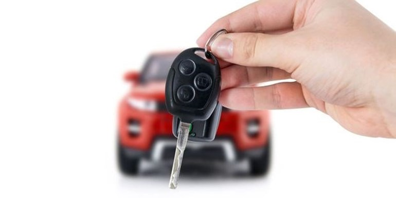 You can in fact buy cars while pushing your net worth higher. Photo / 123RF