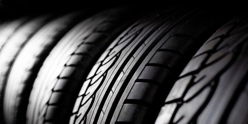 The best tyres should always be fitted to the rear. They can be rotated with front tyres at 10,000km intervals, if all tyres are fitted at the same time. Photo / Thinkstock