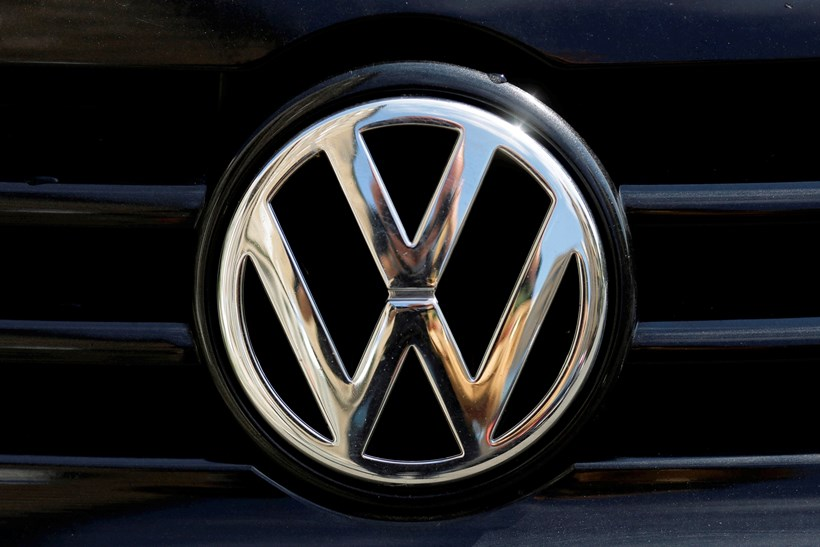 "The chairman of Volkswagen says that diesel exhaust tests involving monkeys were ""totally incomprehensible"". Photos / AP"